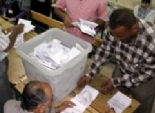 بعد حصر 119 لجنة بالمنوفية: شفيق في الصدارة يليه مرسي