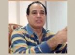 الفنان مصطفى المغربي مديرا لقصر ثقافة بهاء طاهر