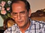 قائمة محمود طاهر تستعين بـ