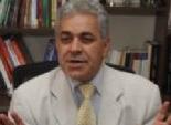 مقاطعو «التأسيسية» يجرون مفاوضات غير مباشرة مع الجمعية عبر «محسوب وعبدالمجيد»