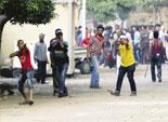 أنباء عن اشتباكات في التحرير بالأسلحة البيضاء.. ومناشدات بغلق المداخل