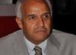 رؤوف جاسر:طالبت وزير الشباب و الرياضة بتأجيل انتخابات الأندية