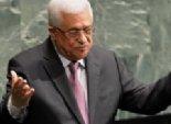 عباس: لن نسمح لمن تسبب في إراقة الدماء الفلسطينية بالإفلات من العقاب