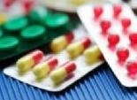 حركة 6 إبريل المستقلة بالمنوفية: التعامل مع أدوية مسرطنة مهزلة أخلاقية