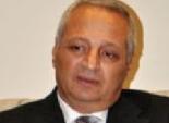 زيادة المساحة المخصصة لإنشاء جامعة البحر الأحمر بالغردقة إلى 500 فدان