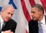 واشنطن: إسرائيل لها حق الدفاع عن النفس في مواجهة