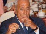 أحمد موسى مهاجما
