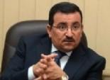 خبراء إعلام: «تجارة آثار» ومبررات الحكومة «كلام فارغ»