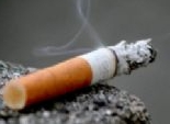 التدخين أحد أهم أسباب الوفاة على مستوى العالم