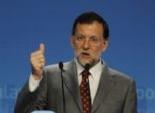 إسبانيا تنفي دور شرطتها في غرق 15 إفريقيا