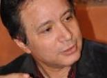 بالفيديو| إيمان البحر درويش يرفض التصالح مع مصطفى كامل على الهواء
