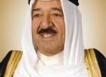 وزير الإعلام الكويتي يؤكد احترام بلاده لكل القوانين الدولية