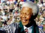 زوجة مانديلا تؤكد إنه في حالة جيدة