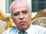 هاني خلاف: على المجتمع المدني التعاون مع الحكومة لإجلاء المصريين من ليبيا