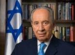 الرئيس الإسرائيلي ونتنياهو يهنئان الرئيس عبدالفتاح السيسي