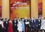 الفائزون فى كان:| اعترافات أصحاب الجوائز ظلال رمادية على عرس مهرجان كان السينمائى