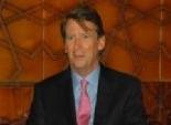 السفير البريطانى : مصر تستعيد 400 مليون جنيه خلال أسابيع