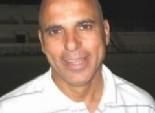 الشرطة يجهز أحمد عبد الله لتعويض غياب كمال عن مباراة المصري