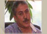 الزمالك يطالب الجونة بخصم قيمة استعارة أحمد ناصر من مستحقات