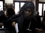 الدكتور جابر نصار يكتب: انتهى «الاستفتاء».. ولم تنتهِ معارك الدستور