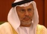 الإمارات تستنكر تفجيرات لبنان وتؤكد قلقها البالغ على الشعب اللبناني