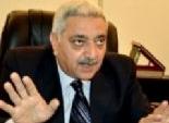 مديرية أمن الإسكندرية تمنح مهلة يومين للباعة الجائلين قبل شن حملة إزالة موسعة
