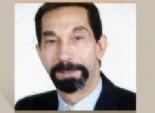 اقتصاديون: تراجع المؤشرات المالية واختفاء «الدولار» يُنذر بثورة جياع إذا لم يحدث استقرار