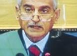 «رفعت» يعيد كتابة حيثيات إدانة «مبارك» و«العادلى»