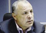 أبو ريدة وسفير مصر بتركيا يزوران منتخب الشباب قبل مواجهة تشيلي
