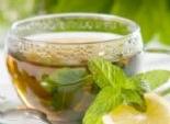دراسة: الشاي الأخضر والباباي يخفضان مستوى السكر في الدم
