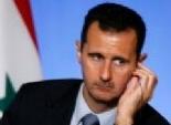 مصدر مسئول يعلن عن كشف أجهزة تجسس إسرائيلية في إحدى نقاط الشاطئ السوري