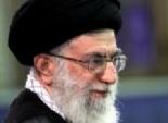 المرشد الأعلى للثورة الإيرانية: أمريكا ليست وسيطا حقيقيا في محادثات السلام في الشرق الأوسط