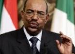 الرئيس السوداني البشير يقول انه يعتزم السفر الى الامم المتحدة