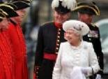 الوزير الأول في اسكتلندا يعترف بنتيجة الاستفتاء على استقلال بلاده عن بريطانيا