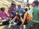 أزمة المياه | حرب قرى فى البحيرة على الآبار الجوفية ومياه «الفشل الكلوى»