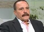 رئيس الاتحاد العام لنقابات عمال مصر يطالب باحترام أحكام القضاء