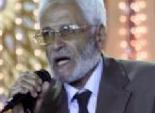 رئيس المجلس الأعلى للقضاء تعليقا على حكم مبارك: