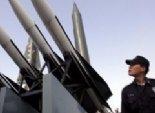 باحثون أمريكيون: مئات من الصواريخ البالستية الكورية الشمالية تهدد آسيا