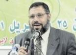 الدكتور عبد الرحمن البر: الإساءة للدكتور يوسف القرضاوي لا يمكن أن تمر علي أهل العلم