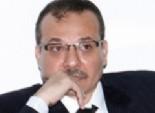 السلطات المصرية تفكر في وضع كاميرات للأمن في المواقع السياحية