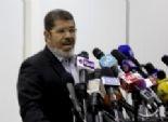 واشنطن بوست: الرئيس المصرى المنتخب مواطن بسيط