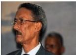 موريتانيا تحرص على حفظ الأمن والاستقرار في حوض البحر المتوسط