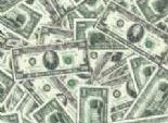 تفكيك شبكة دولية لتبييض أموال