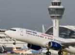 قبول استقالة رئيس شركة مصر للطيران للخدمات الأرضية