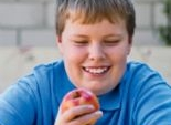 5 نصائح طبية للتخلص من سمنة الأطفال
