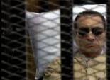 مبارك لم يتدخل فى تحديد سعر الغاز المصدر لإسرائيل ومجلس الوزراء هو المسئول
