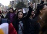 منظمات حقوقية تطالب وسائل الإعلام بعدم استهداف الناشطات والتشكيك في نزاهتهن