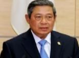رئيس وزراء أستراليا يحاول احتواء الأزمة مع إندونيسيا بعد مزاعم تجسس