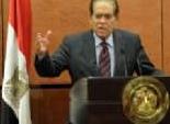 حجز دعوى ضد «الجنزورى» لعدم استرداده «شركات الخصخصة» إلى 22 يناير المقبل
