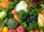 جمعيات حماية المستهلك تضع تسعيرة الخضروات والفواكه الجديدة.. وتحث المواطنين على التمسك بها